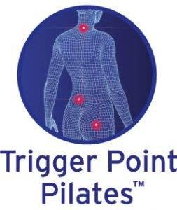 thumbnail_Trigger-Point-Pilates-Logo-Square