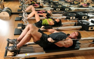5_reasons_why_every_guy_should_try_pilates