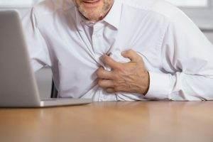 heartattackoffice